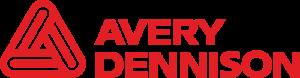 Logo Avery Dennison