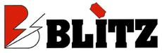 Logo Blitz