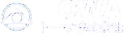 Logo Towa Japan