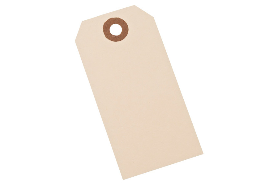 Papierové visačky aplikácia 6